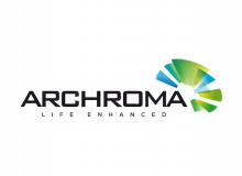 archroma-life-enhanced (1)